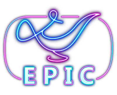 epic_official_logo_all.png
